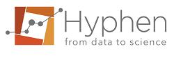 Hyphen-Stat