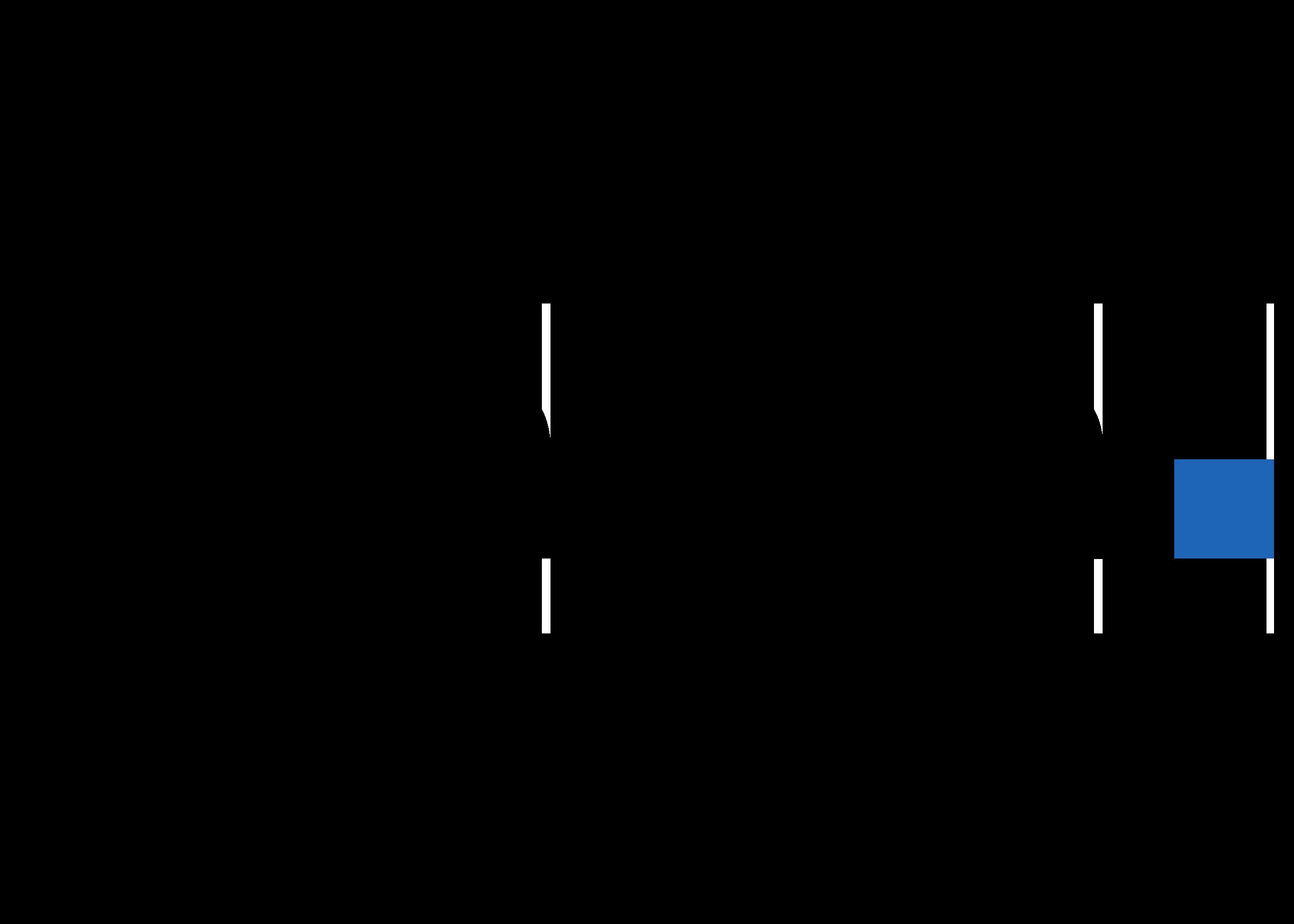 cynkra
