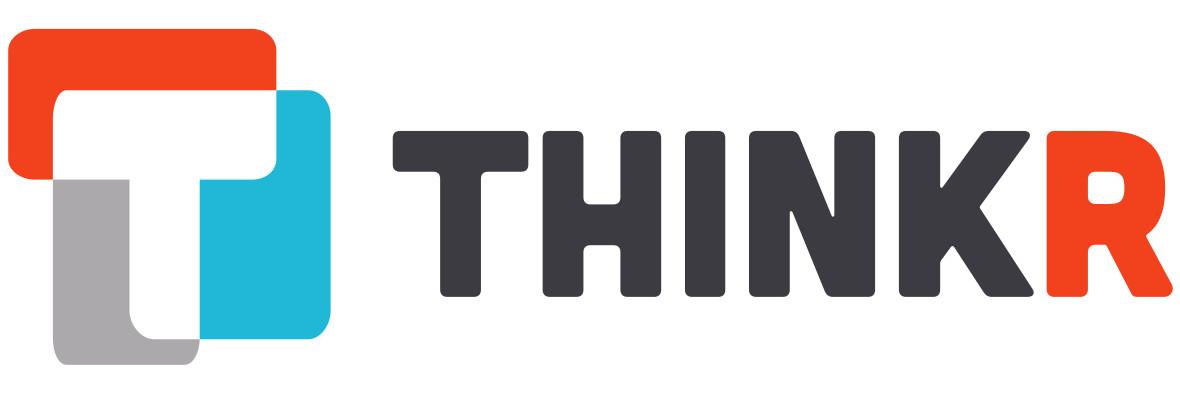 ThinkR